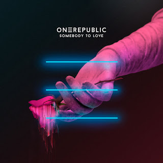 one_republic_somebody_to_love_m4a