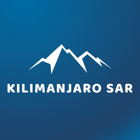Job Opportunity at Kilimanjaro SAR Limited Tanzania, Sales Manager