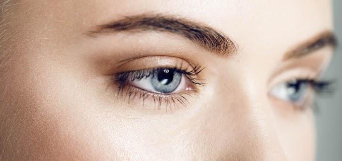 Diez errores oculares que podrías estar cometiendo