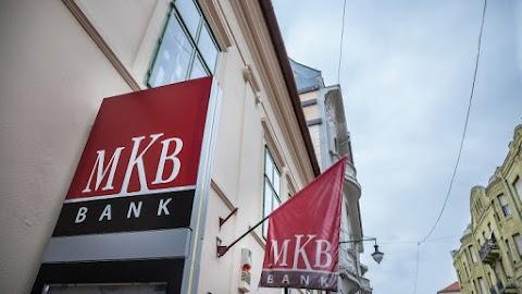 MKB csoport: 21,75 milliárd forint adózás utáni eredmény a harmadik negyedévben