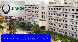 Mbbs cost in private medical College in Bangladesh