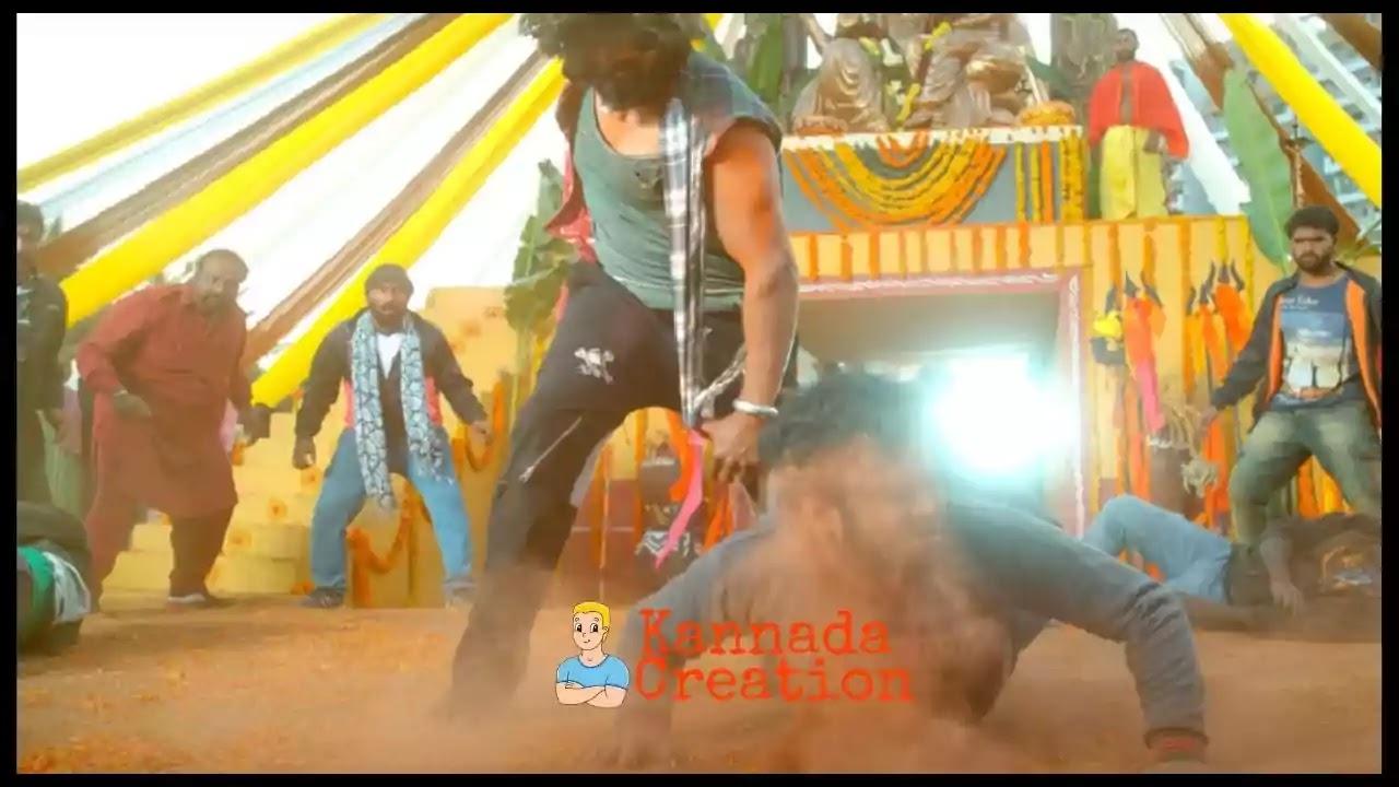 pogaru-full-movie-download-in-tamilrockers