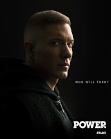 Power Season 4 Promo Photo Joseph Sikora (31)