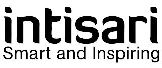 logo intisari