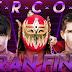 PPV Con OTTR: Final WWE Cruiserweight Classic (CWC)