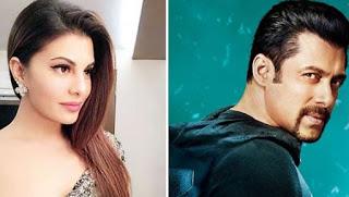 Deepika Padukone May Work In Salman Khan Kick 2 2019 Sequel Instead Of Jacqueline Fernandez, किक सीक्वल