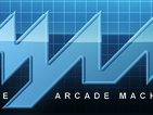 Download MAME 2020 Latest Version