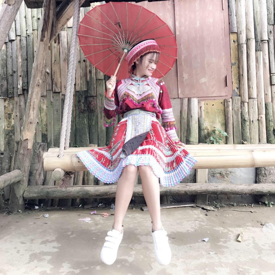 Nguyễn Hương Lan