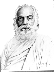 Tribute to Shri Vithalbhai Patel - 22-10-2020