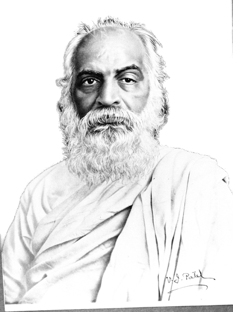 Vithalbhai's (V. J. Patel) question whether it was advisable for him to join the Home Rule League.