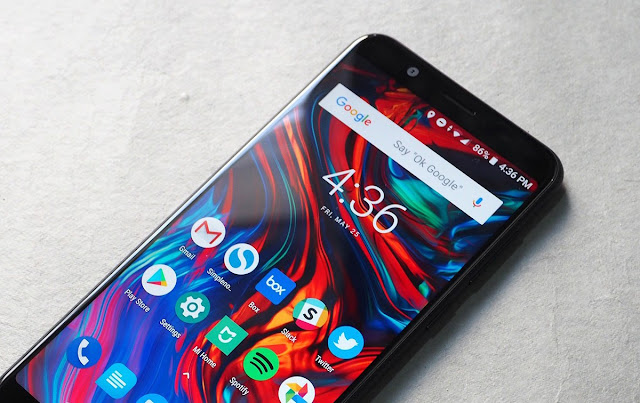 Best Android Phones Under $200