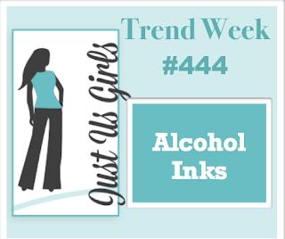http://justusgirlschallenge.blogspot.com/2018/06/just-us-girls-444-trend-week.html