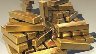 سعر الذهب في تركيا يوم الأثنين 6/7/2020