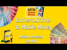 How to Convert Airtime to Cash Instantly in Nigeria