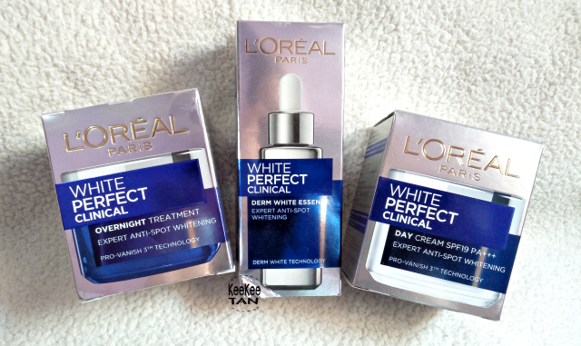 loreal-white-perfect-clinical