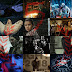 """5ο Horrorant Film Festival """"ΝΥΧΤΕΣ ΤΡΟΜΟΥ"""": Γνωρίστε τις πρώτες 12 ταινίες του φετινού φεστιβάλ"""