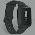 AMAZFIT Bip Lite Smart Watch ( Xiaomi Ecosystem Product ) - Black