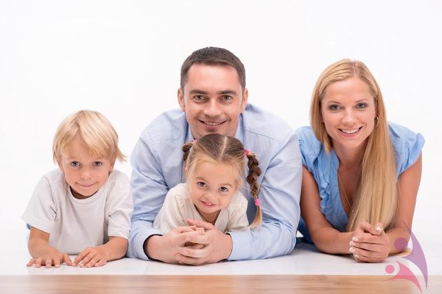Çocuğunuzun Okul ve Sınav Başarısını Arttırmak İçin Yapmanız Gereken En Önemli Şey
