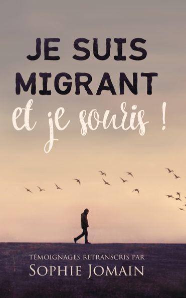 bo une rencontre sophie marceau Vitry-sur-Seine