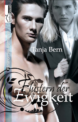 http://www.romane.tanja-bern.de/4.html