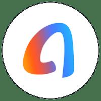 تحميل تطبيق AnyTrans لأجهزة الماك