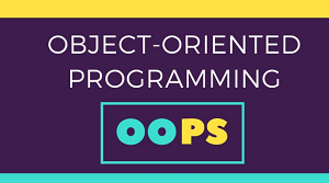 What is Object Oriented Programming in English | Explain OOPs Concept and Features Full Detail