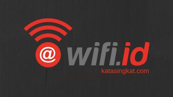 Tips Hemat Membeli Voucher Wifi ID