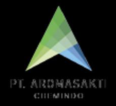 Lowongan Kerja Sales Marketing (Surabaya Barat) di PT. Aroma Sakti Chemindo
