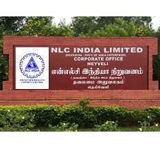 CENTRAL GOVT JOBS 2021-22: NLC Jobs ..!!