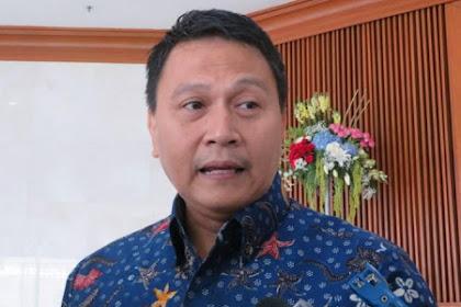 PKS: Dukungan Bagi Pasangan Prabowo Sandi di Tingkat Akar Rumput Luar Biasa