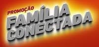 Participar promoção Sky 2016 Família Conectada
