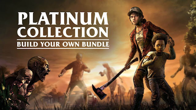 fanatical all stars: build your own bundle 2020 steam games pc battlefleet gothic armada biped castlevania lords of shadow ultimate edition chasm earthlock hello neighbor hide and seek home sweet home iron marines ittle dew 2+ life is strange before the storm lovecraft's untold stories metal gear solid v phantom pain mordheim city of the damned my lovely daughter panty party s.w.i.n.e. hd remaster the house of da vinci the walking dead final season verdun youtubers life
