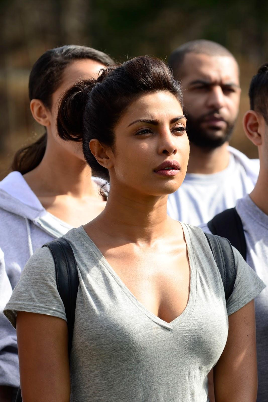 Priyanka Chopra Sexy Video Download