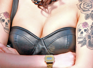 How to make Breast Bigger Naturally fast at home