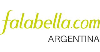 Fallabella cierra en Marzo