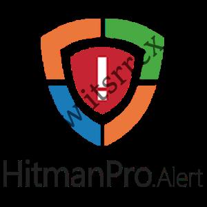 Hitman pro by itsrrex