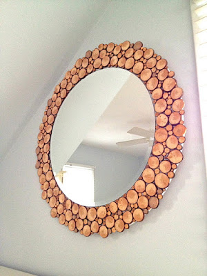 That S My Letter Quot S Quot Is For Scrap Wood Projects Home Decor