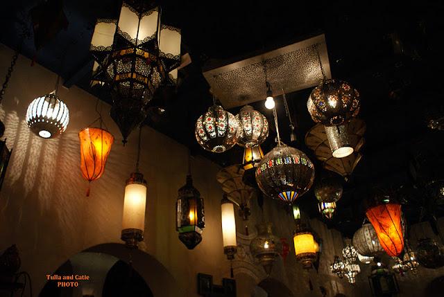 marrakech hamburg nedderfeld