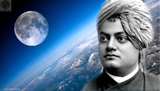 Swami Vivekananda 4K UHD Wallpapers Images Photos