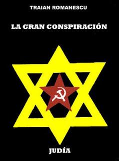 http://www.mediafire.com/file/4acq41chfaud6cq/La+Gran+Conspiracion+Judia.pdf