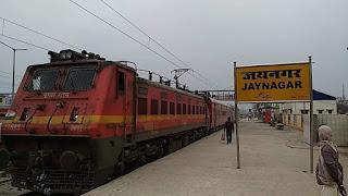 electric-train-testing-madhubani