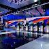 CNN promove debates entre os candidatos à Prefeitura de São Paulo e Rio de Janeiro