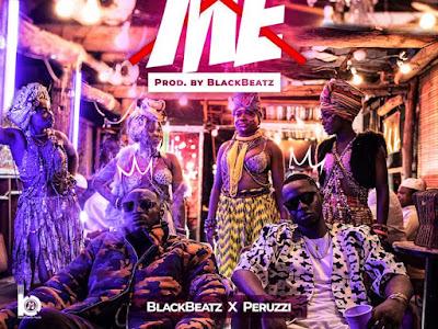 [MUSIC] BlackBeatz ft Peruzzi - Love Me