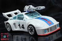 Transformers Studio Series 86 Jazz 43