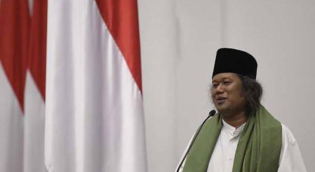 PWNU Jawa Timur Instruksikan Banser Kawal Gus Muwafiq