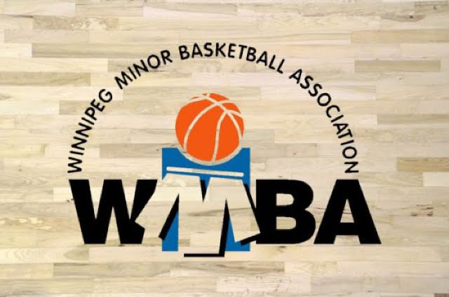 Image result for wmba logo basketballmanitoba.ca