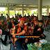 Muscablub  Pemuda Pancasila, Sujito Terpilih Jadi Ketua