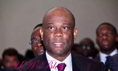 Extravagant Lifestyle: EFCC Probes Bank CEOs, Grills Access Bank's MD, Herbert Wigwe