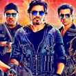 Shah Rukh Khan-Starrer Happy New Year Break Box Office Records
