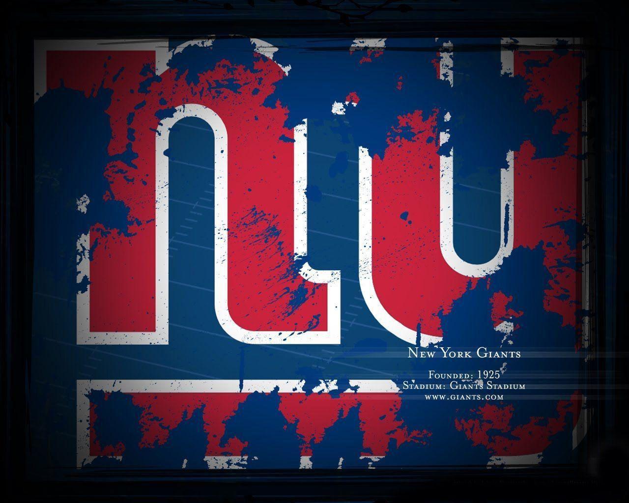 app for new york giants wallpaper